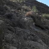 10 Cara SE Sierra Ortiga
