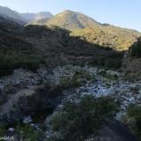 03 Estero Coyanco & Co. Punta Horizonte 2.374msnm