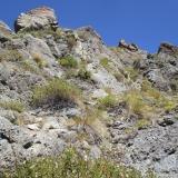 18 Entre Roquerios