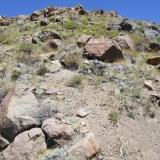 19 Saliendo de las Rocas