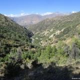28 Cajon del Estero Coyanco