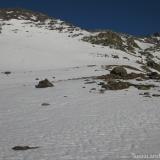 06 Lugar del CB & Cerro Corona 4.112msnm