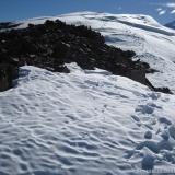 24 Cumbre Co. Valdes 3.711msnm