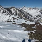 27 Cajon de Lo Valdes