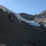 15 Glaciar en Retirada