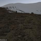 14 Hacia el Glaciar