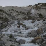 41 Hielo y Rocas