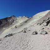 09 Camino Minero