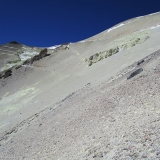 10 Camino Minero