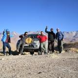 50 Expedicion Volcanes Region de Antofagasta 2018