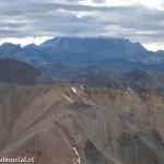 23 Hacia el E Monte Aconcagua 6.959msnm