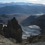 27 Glaciar Hacia Argentina