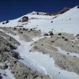18 Plateau Superior