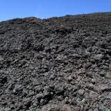 17 Hacia el Borde del Crater