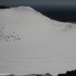 24 Xisco Sobre el Glaciar del Vn. Lonquimay 2865msnm