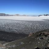 17 Borde Crater Vn. Nvs. De Sollipulli 2.282msnm