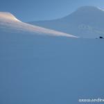 06 Glaciar Sobre el Cono del Vn. Osorno 2.652msnm