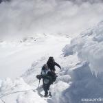 20 Desescalando Coliflores