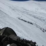 07 Campamento Base 4.700msnm