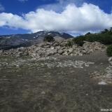 08 Filo N del Vn. Sierra Nevada 2.554msnm