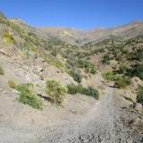 03 Camino del Gaseoducto