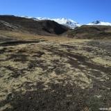 14 Cos. Alto de Los Bueyes 2.717msnm y Boqueron 2.786msnm