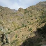 04 Quebrada Las Gualtatas