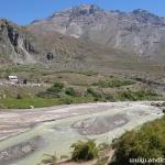 02 Puente Sobre el Rio de las Damas & Co. Sordo Lucas 3.273msnm