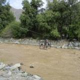 01 Cruce del Rio Pangal