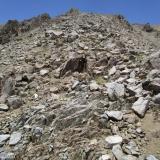 17 Acarreos de Rocas