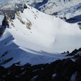 24 Descendiendo al Plateau