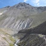 03 Antiguo Camino Minero