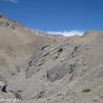 15 Cajon de Carreño & Co. Aneki 4.000msnm (GPS)