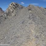 25 Torreon Final Co. Aneki 4.000msnm (GPS)