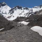 03 Antiguo Camino Yesero & Cara S Co. Aparejo 4.794msnm