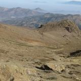 24 Quebrada Humeda