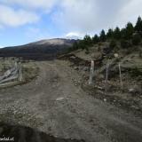 03 Desvio hacia Camino de Leñeros