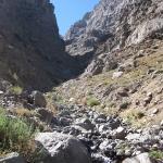 03 Quebrada Angosta