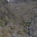 27 Quebrada Angosta