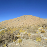 01 Saliendo de la Quebrada Carrizalillo
