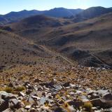 28 Quebrada Carrizalillo