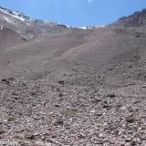05 Sendero al Paso del Cepo
