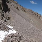 07 Sendero al Paso del Cepo