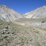 02 Antiguos Caminos Mineros