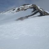 21 Cumbre Central del Co. Cordillerano 1.745msnm desde el Portezuelo
