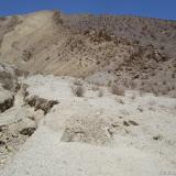 02 Quebrada Seca