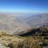 24 Valle del Rio Pulido