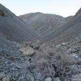 02 Quebrada Calvarito