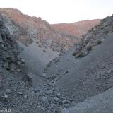 03 Quebrada Calvarito