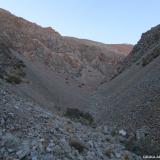 04 Quebrada Calvarito